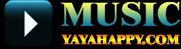 yayamusic