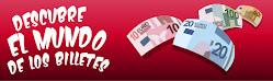Juego online del Banco de España