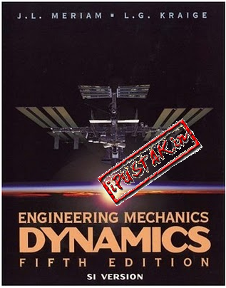 Solution Manual Engineering Mechanics Dynamics 5th Edition J L
