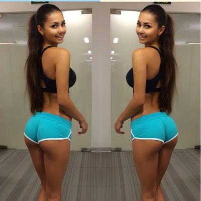 online girls hot