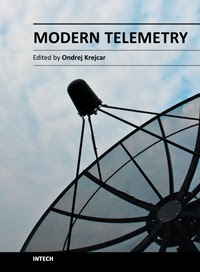 free download Modern Telemetry