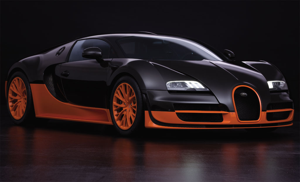 auto cars wallpapers bugatti veyron super sport. Black Bedroom Furniture Sets. Home Design Ideas