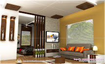 Interior Design Kannur Kerala - Home