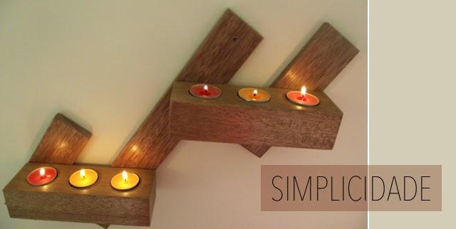 Decorar-com-simplicidade