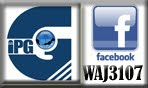 WAJ 3107 FACEBOOK