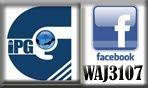 WAJ 3107 FACEBOOK