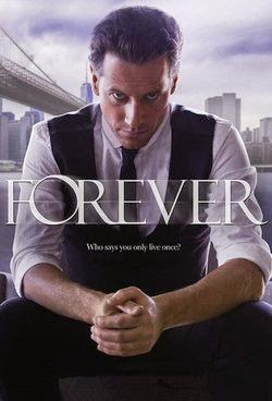 Forever (2014-) ταινιες online seires oipeirates greek subs