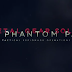 Metal Gear Solid V: The Phantom Pain Save Data Transfer Detailed