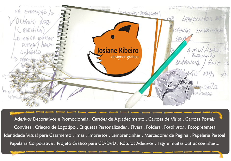 Josiane Ribeiro