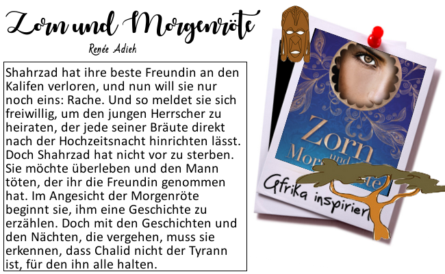 //miss-page-turner.blogspot.com/2017/04/rezension-zorn-und-morgenrote-renee.html
