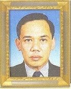 Hj.Mokhtar b. Abdul Rahman