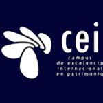 CANPUS DE EXCELENCIA INTERNACIONAL EN PATRIMONIO
