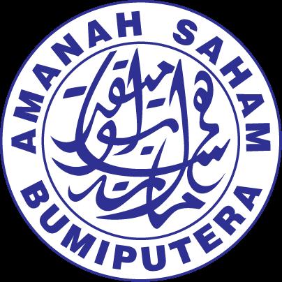 http://wankamarul701.blogpsot.com