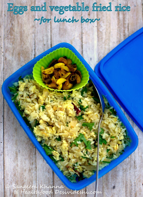 lunch boxes for adults : assembling lunch boxes if you are a rice eater and announcement of the giveaway
