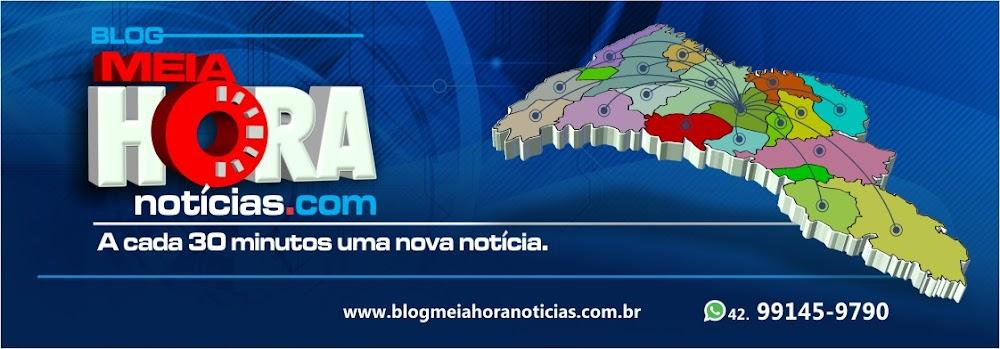 BlogMeiaHoraNoticias.com