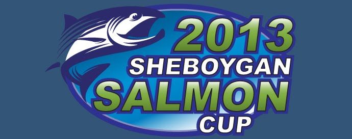 Sheboygan Salmon Cup