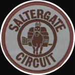 Saltergate Circuit 2012