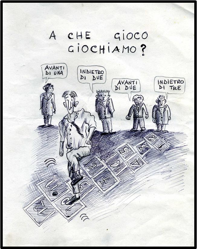 Firenze verso Rifiuti zero