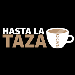 Hasta La Taza Production