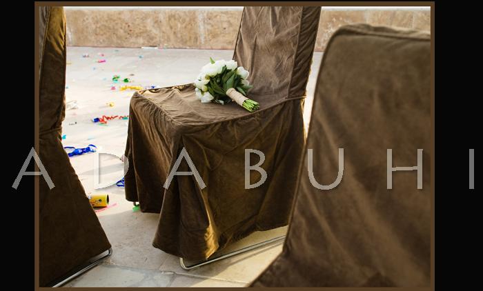 Bodas - Photography: Adabuhi