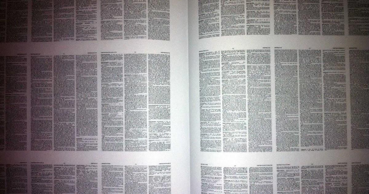 Apa format essay paper template