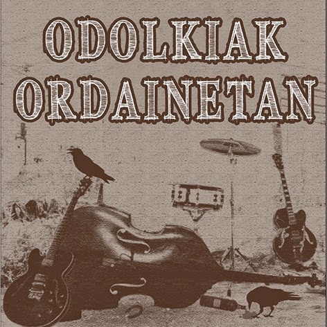 http://www.euskaragida.eus/2014/12/odolkiak-ordainetan.html