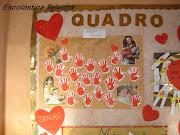 Apr (cartaz dia das maes)