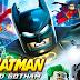 LEGO® Batman: Beyond Gotham v1.10.1~4 Apk + Data Mod [Money / Heroes]