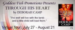 http://goddessfishpromotions.blogspot.com/2015/05/vbt-through-his-heart-by-deborah-camp.html