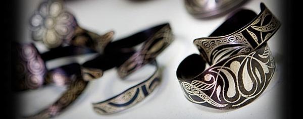 arta-damaschinului-in-meknes