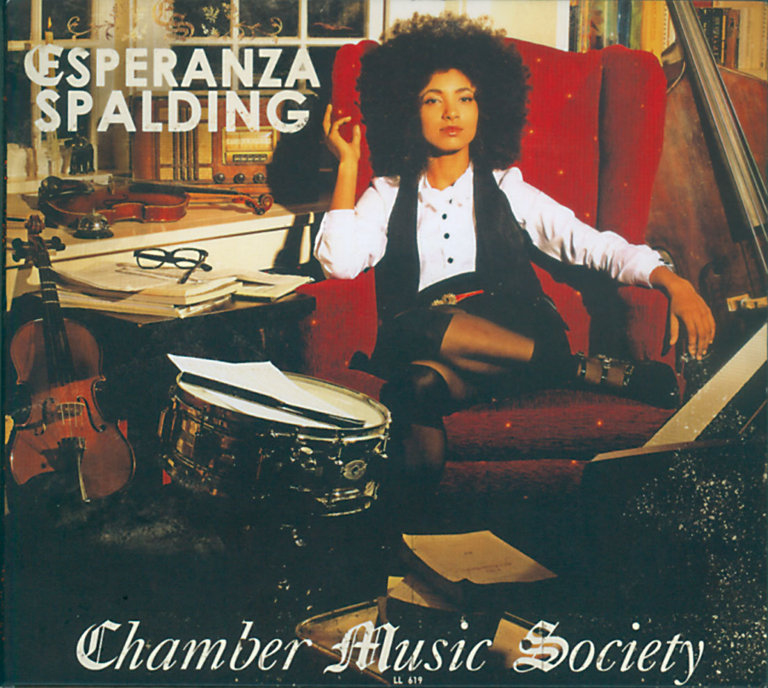 http://3.bp.blogspot.com/-u9jo8AO7VPg/TVrWIuW_uiI/AAAAAAAAAKw/9qbmOhTBi7g/s1600/chamber-music-society-by-esperanza-spaulding-80e80e9ae09a117f.jpg
