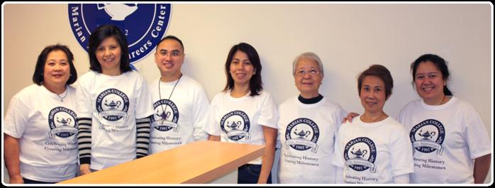All About California Nursing Schools   Nursing Schools