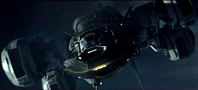 Prometheus 2 may be the next alien movie