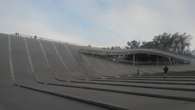 cordoba-argentina-plaza