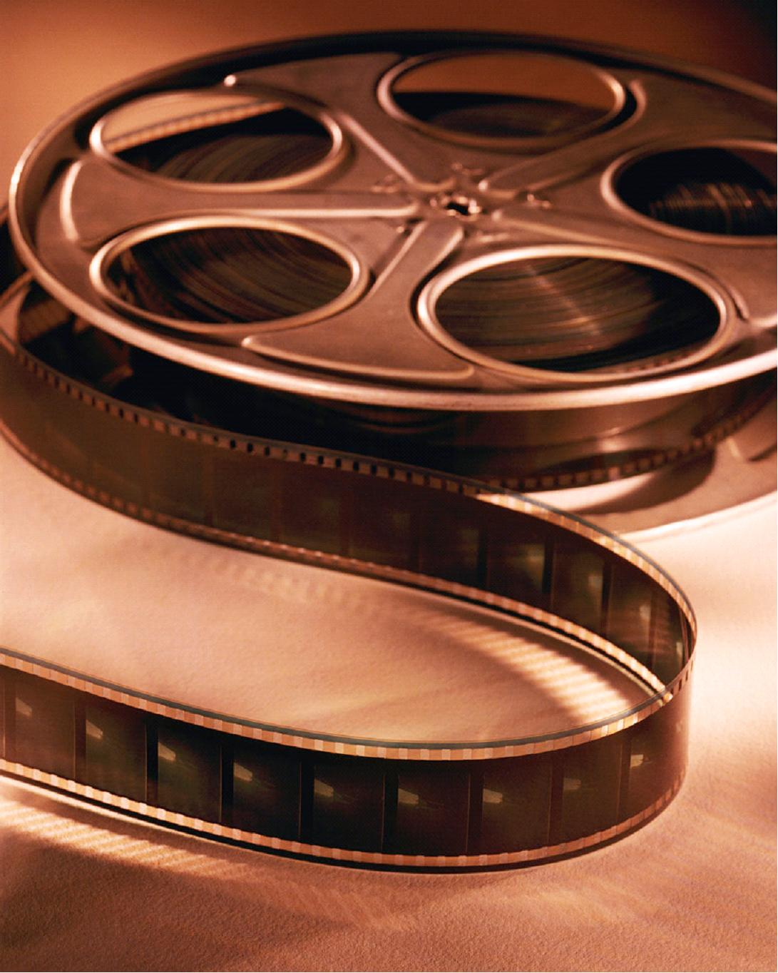 Film%2Breel.jpg