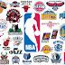 Os melhores logos de cada uma das 30 franquias da NBA: uma lista