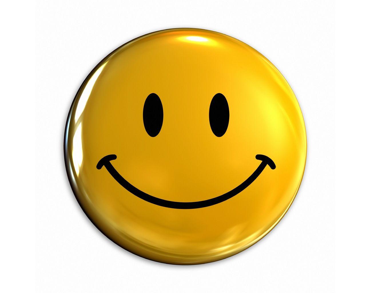 [Image: smile-3d_5652_1280x1024.jpg]