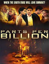 Parts Per Billion (2014) [Vose]