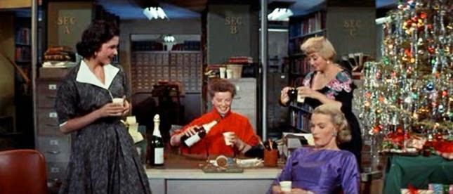 Christmas TV History: Christmas TV Party 2014: Jim Fanning at ...