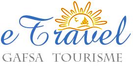 Gafsa Tourisme