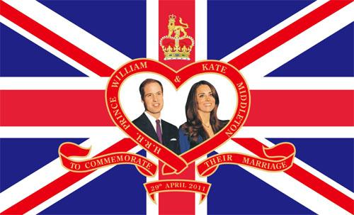 royal wedding kate and william. kate and william wedding photo