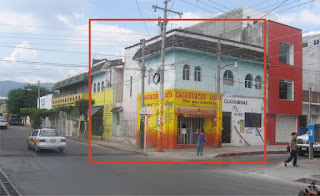 http://www.vivanuncios.com.mx/a-inmuebles-en-venta/tuxtla-gutierrez/se-vende-+-trato-directo-casa-c%C3%A9ntrica-2-plantas-esquina-centro-tuxtla-guti%C3%A9rrez/1001059105380910358086609?activateStatus=pendingAdActivateSuccess