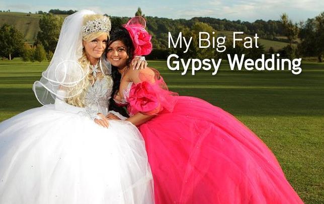 big fat gypsy debs dresses