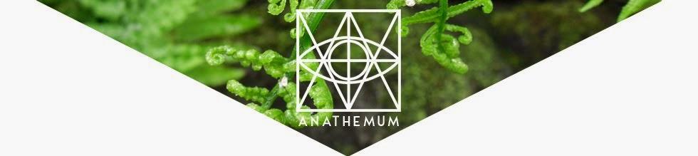 Anathemum