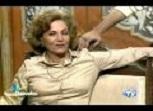 carolina telenovela completa 1980 lista de capitulos online telenovela ...