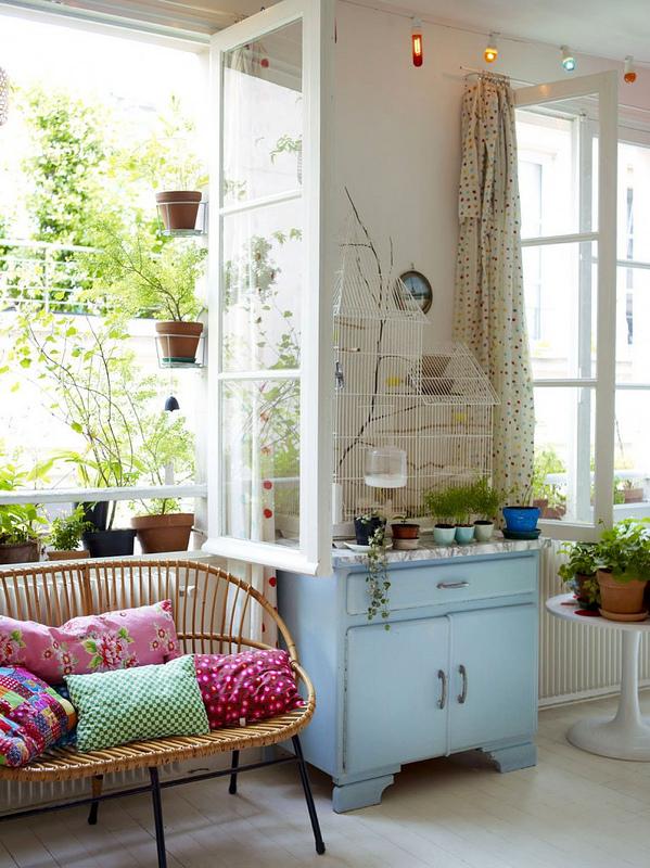 decoracao alternativa de casas : decoracao alternativa de casas:Inspiring Space