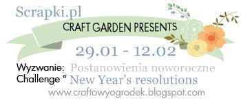 http://craftowyogrodek.blogspot.com/2015/01/wyzwanie-postanowienia-noworoczne-ze.html