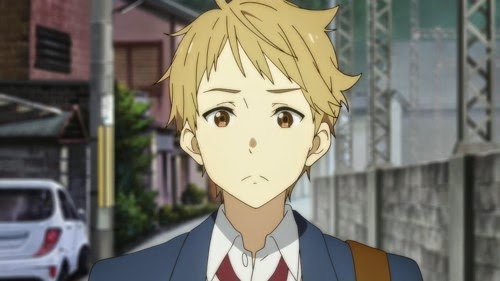 Kyoukai no Kanata BD Episode 1 - 2 (Vol. 1) Sutitle Indonesia