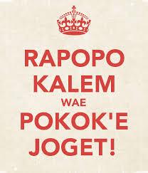 http://downloadfilemidigratis.blogspot.com/2015/05/midi-poko-e-jogetmid.html