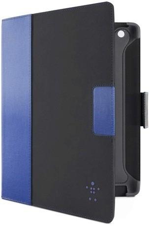 Чехол для Apple iPad 4 Belkin F8N772cw